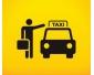 Taxi Services Brabant-Wallon