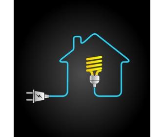 Dépannage installation électricité domestique à Hainaut 1