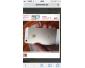 iPhone 5 S gold en bon état à vendre