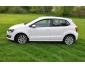 Volkswagen Polo iv pas cher à vendre