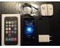 iPhone 5S gris occasion débloqué à vendre