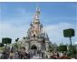 Billets Disneyland et Walt Disney Studio à vendre