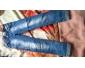 Vente jeans tout neuf pas cher