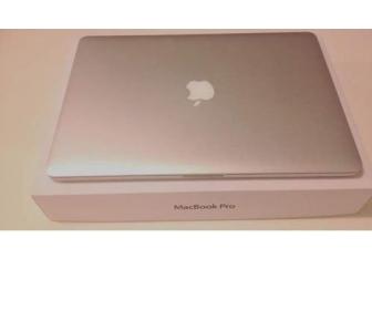 MacBook pro Retina neuf à vendre 1