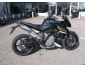 Moto Ktm super duke occasion à vendre