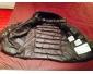 Veste Moncler authentique à vendre d'occasion  Annonce Divers - publiée le 22-12-2014 à Blauwenhoek