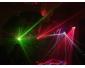 Disc Jockey,DJ St3phy Sonorisation en Belgique