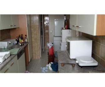 Vide maison grenier et appartement en Belgique 3