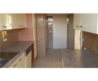 Vide maison grenier et appartement en Belgique 4