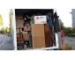 Vide maison grenier et appartement en Belgique