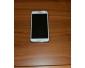 Samsung galaxy s5 blanc tout neuf avec garantie