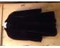 Manteau marron fausse fourrure en vente, occasion d'occasion  Annonce Mode - Chaussures - Vêtements - publiée le 25-01-2015 à Burkel