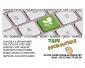 Services informatiques pour particuliers et PME à Hainaut
