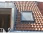 Installation et réparation toiture à Bruxelles