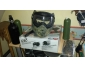 Pack complet paintball typpman A5