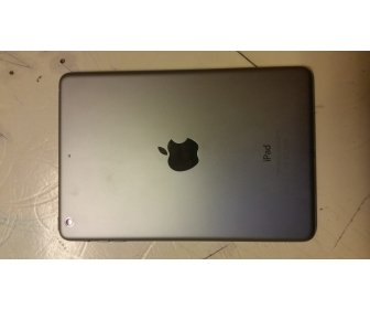 Ipad mini 2 retina avec wifi en vente 2