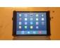 Ipad mini 2 retina avec wifi en vente