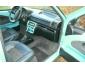 Voiture Microcar Virgo 2 Luxe à donner