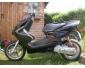 Magnifique scooter mbk nitro en vente
