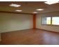 Bureaux open space aménagés et équipés à Hainaut