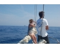 Croisière sur voilier pas chère en Belgique