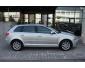 Audi A3 2.0 FSI Ambition à vendre