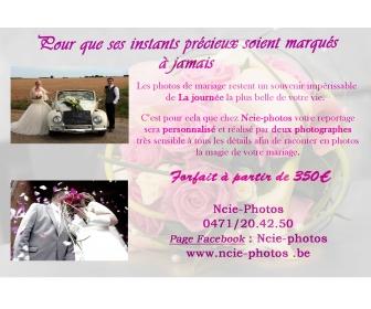 photographe mariage,grossesse,naissance en Belgique 1
