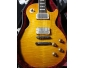 Guitare Gibson les Paul Collectors Choice 1