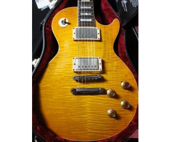 Guitare Gibson les Paul Collectors Choice 1 1