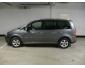Volkswagen Touran Highlin 105 ch à vendre