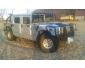voiture H1 Hummer 189 ch en beige à vendre