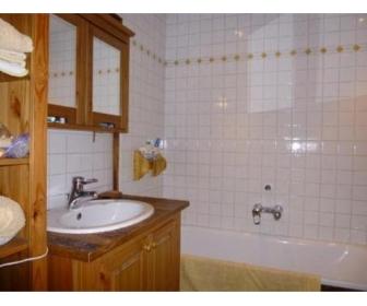 Joli appartement en location à Woluwe Saint Lambert 3