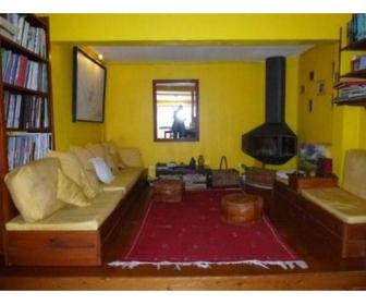 Joli appartement en location à Woluwe Saint Lambert 2