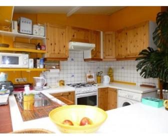Joli appartement en location à Woluwe Saint Lambert 1