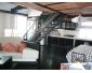 Appartement meublé en duplex,style loft à Bruxelles