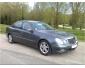 Mercedes Classe E iii occasion en vente
