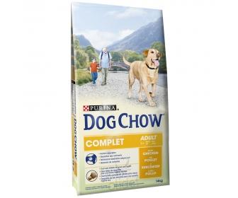 Croquette pour chien pas cher à La Louvière 1