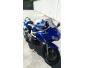 moto Suzuki 65sv s occasion à vendre à Liège
