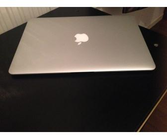 MacBookAir 13