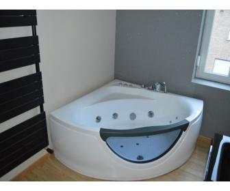 Maison r nover 4 chambres 2 sdb 2 wc jardin mouscron for Carrelage belgique mouscron