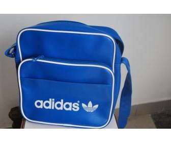 Sac Adidas 1