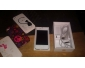 Iphone 4 blanc 8GB