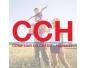 Crédit automobile Comptoir Crédit Hainaut
