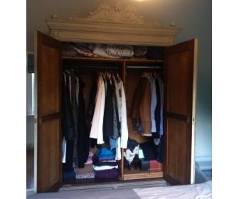 armoire occasion bruxelles. Black Bedroom Furniture Sets. Home Design Ideas