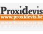 Électricité - Machelen - demande de devis gratuits - proxidevis