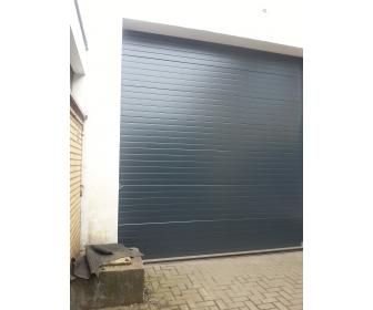 Louer entrepôt à Sint-Pieters-Leeuw 2