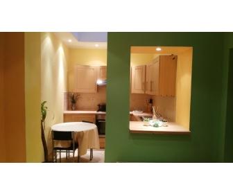 Vente appartement à Liège centre 1