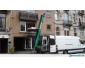 location camionnette pour déménagement à Bruxelles