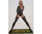 pin up GARONOR