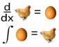 Cours particuliers math/physique/chimie/mecanique